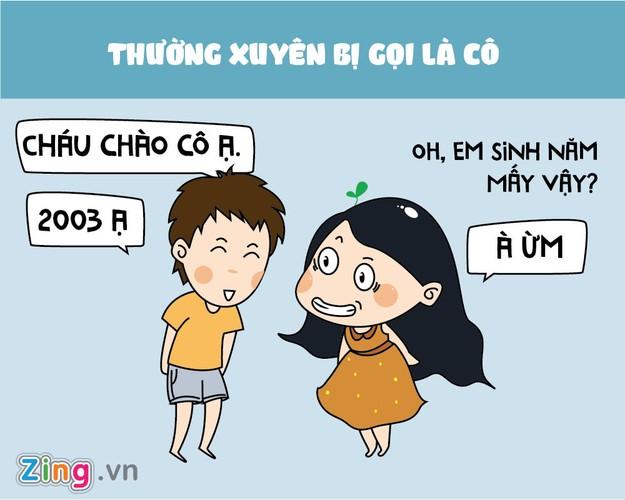 12 su that chung minh the he 9X da qua di-Hinh-2
