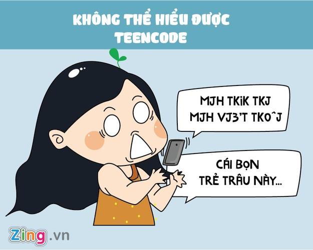 12 su that chung minh the he 9X da qua di-Hinh-3