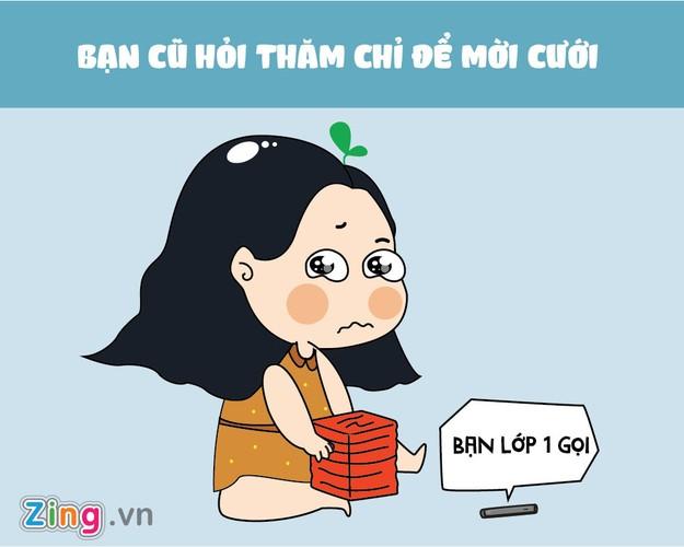 12 su that chung minh the he 9X da qua di-Hinh-7