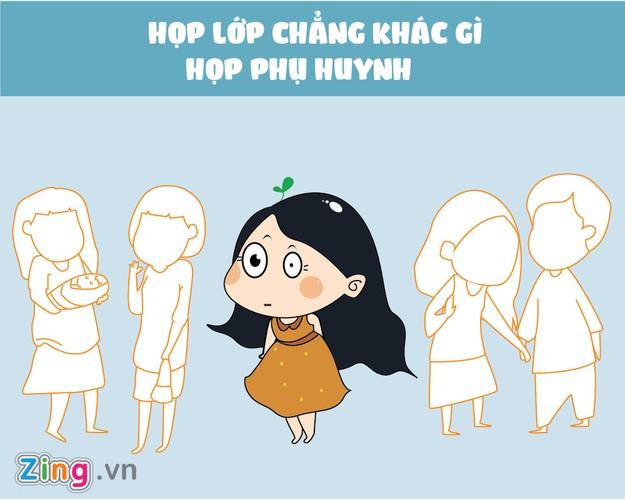 12 su that chung minh the he 9X da qua di-Hinh-8