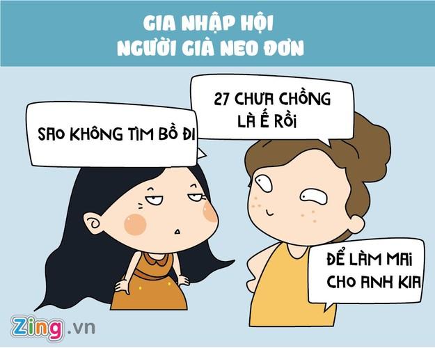 12 su that chung minh the he 9X da qua di-Hinh-9