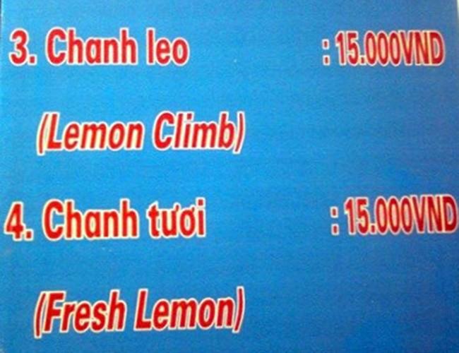 """Nhung menu do an khien thuc khach cuoi…""""dut ruot""""-Hinh-10"""