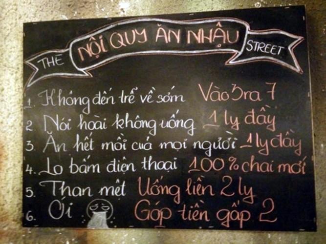 """Nhung menu do an khien thuc khach cuoi…""""dut ruot""""-Hinh-11"""