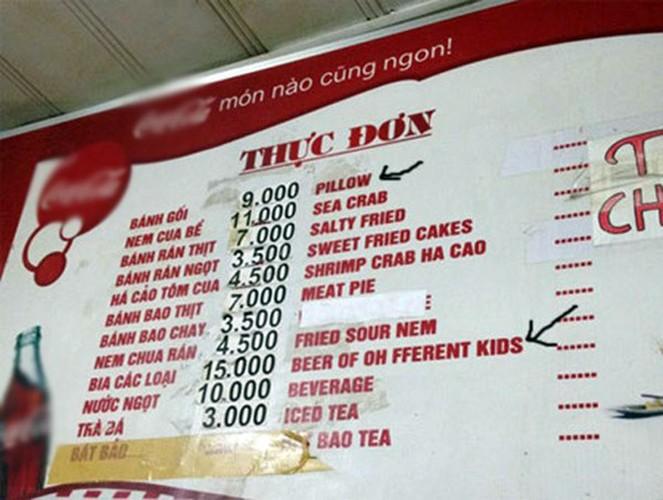 """Nhung menu do an khien thuc khach cuoi…""""dut ruot""""-Hinh-5"""