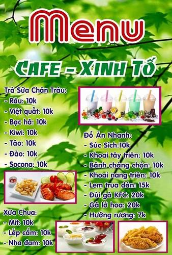 """Nhung menu do an khien thuc khach cuoi…""""dut ruot""""-Hinh-6"""