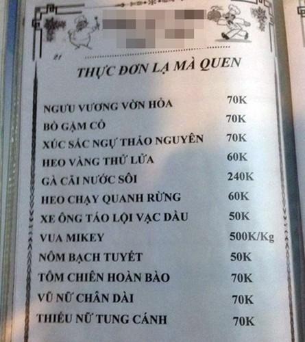 """Nhung menu do an khien thuc khach cuoi…""""dut ruot""""-Hinh-8"""