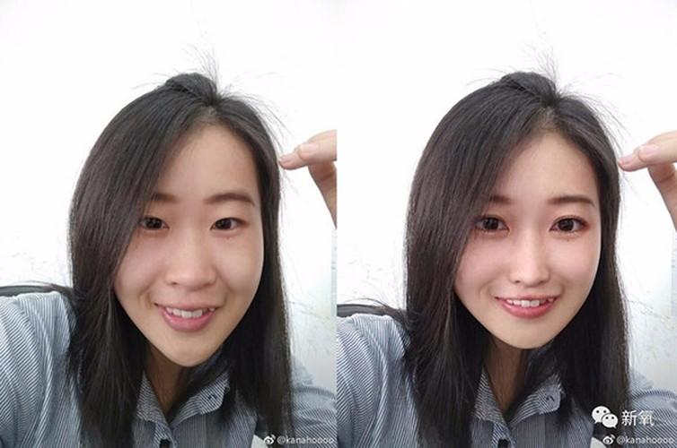 "Nhung ""sieu pham Photoshop"" bien gai xau thanh my nhan-Hinh-10"