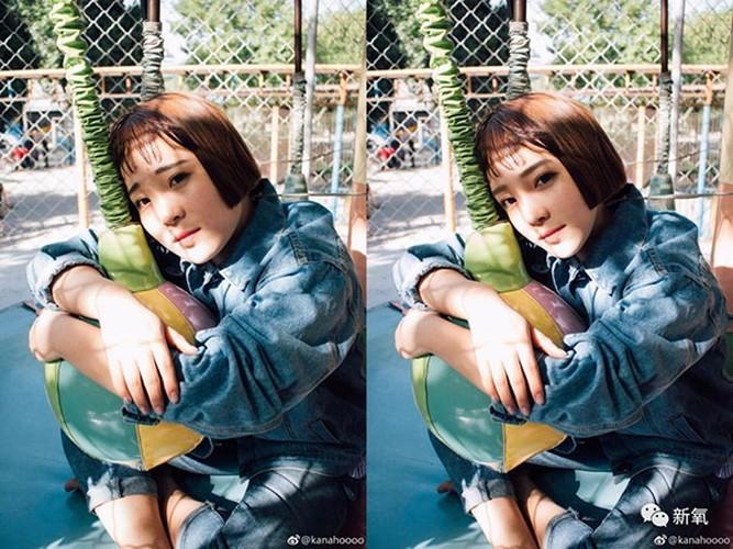 "Nhung ""sieu pham Photoshop"" bien gai xau thanh my nhan-Hinh-4"