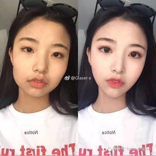 "Nhung ""sieu pham Photoshop"" bien gai xau thanh my nhan-Hinh-5"