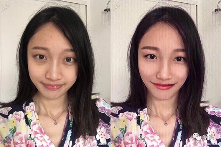 "Nhung ""sieu pham Photoshop"" bien gai xau thanh my nhan-Hinh-6"