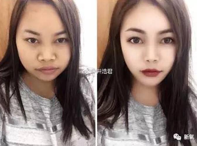 "Nhung ""sieu pham Photoshop"" bien gai xau thanh my nhan-Hinh-8"
