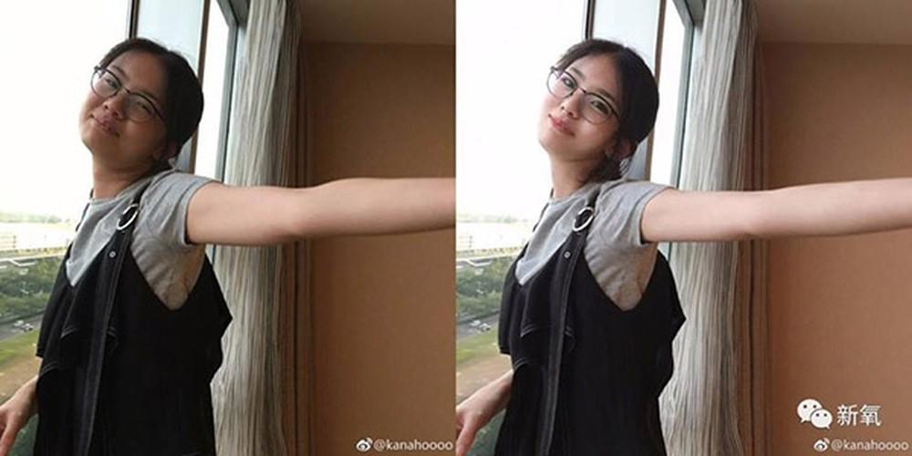 "Nhung ""sieu pham Photoshop"" bien gai xau thanh my nhan-Hinh-9"
