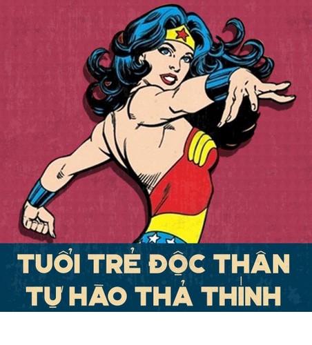 Anh che Wonder Woman phong cach tranh co dong gay sot mang-Hinh-2