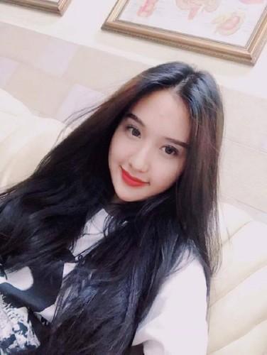 Gai xinh Dong Nai khien dan mang chao dao-Hinh-4
