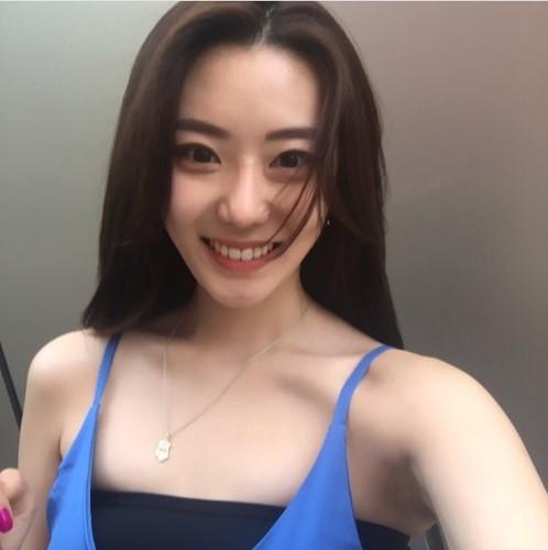 """""""Thanh nu"""" xinh dep quay nhac EDM khien trai Viet me man-Hinh-6"""