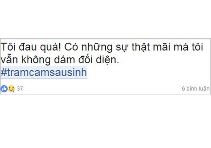 "Tu vu me giet con, ""tram cam"" thanh tu khoa hot tren Facebook-Hinh-8"