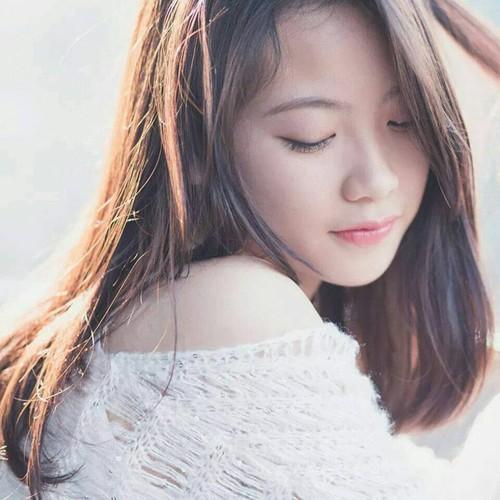 Nu kien tuong dance sport noi bat trong dan thi sinh Miss Teen-Hinh-11