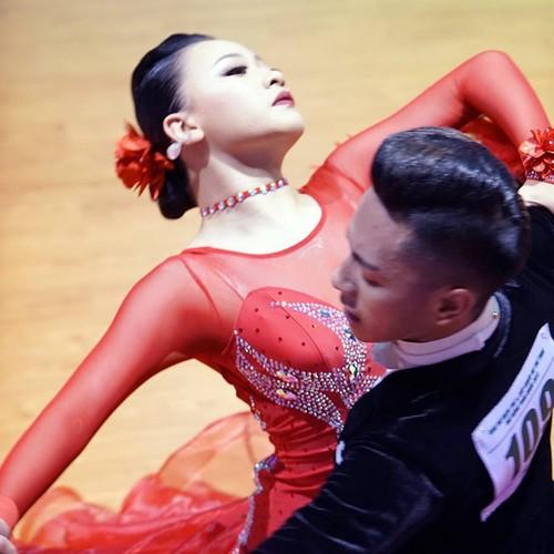 Nu kien tuong dance sport noi bat trong dan thi sinh Miss Teen-Hinh-14