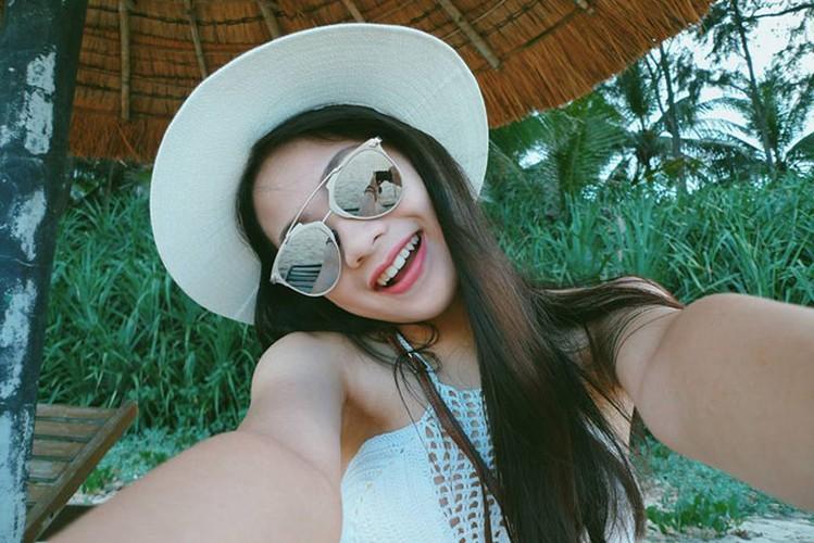 Nu kien tuong dance sport noi bat trong dan thi sinh Miss Teen-Hinh-15
