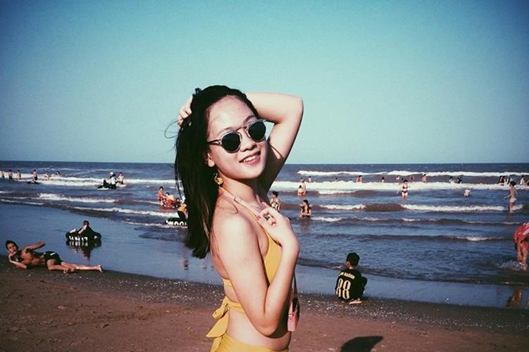 Nu kien tuong dance sport noi bat trong dan thi sinh Miss Teen-Hinh-2