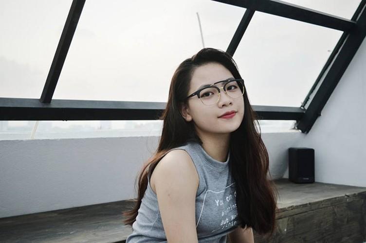 Nu kien tuong dance sport noi bat trong dan thi sinh Miss Teen-Hinh-4