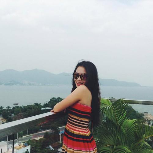 Nu kien tuong dance sport noi bat trong dan thi sinh Miss Teen-Hinh-5