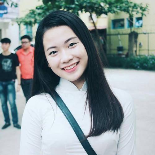 Nu kien tuong dance sport noi bat trong dan thi sinh Miss Teen-Hinh-6