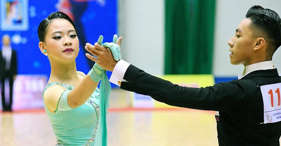 Nu kien tuong dance sport noi bat trong dan thi sinh Miss Teen-Hinh-7