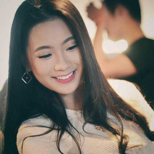 Nu kien tuong dance sport noi bat trong dan thi sinh Miss Teen-Hinh-8