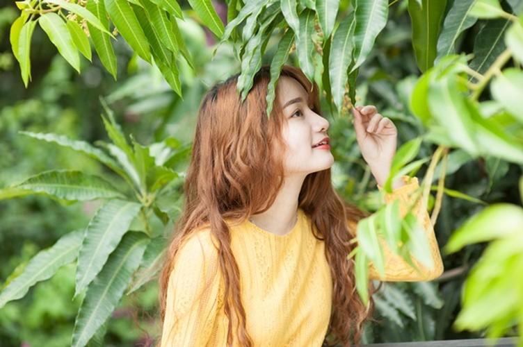 "Co gai Nha Trang quyet tam ""dao keo"" de ham nong tinh yeu-Hinh-10"