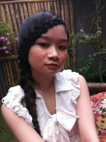 "Co gai Nha Trang quyet tam ""dao keo"" de ham nong tinh yeu-Hinh-2"