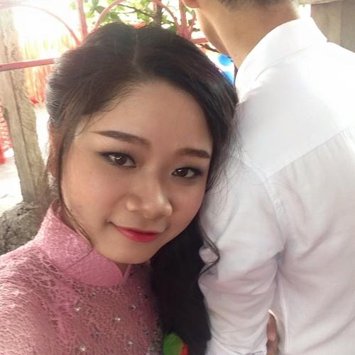 "Co gai Nha Trang quyet tam ""dao keo"" de ham nong tinh yeu-Hinh-4"