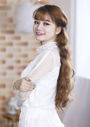"Co gai Nha Trang quyet tam ""dao keo"" de ham nong tinh yeu-Hinh-6"