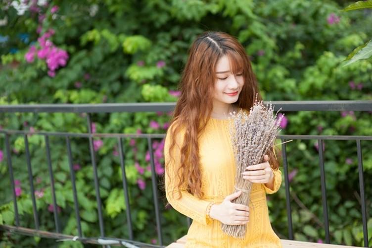 "Co gai Nha Trang quyet tam ""dao keo"" de ham nong tinh yeu-Hinh-9"