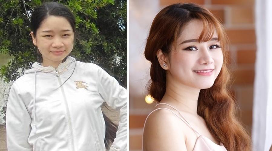 "Co gai Nha Trang quyet tam ""dao keo"" de ham nong tinh yeu"