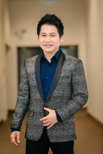 MC Lai Van Sam lan dau xuat hien khac la sau khi roi VTV-Hinh-11