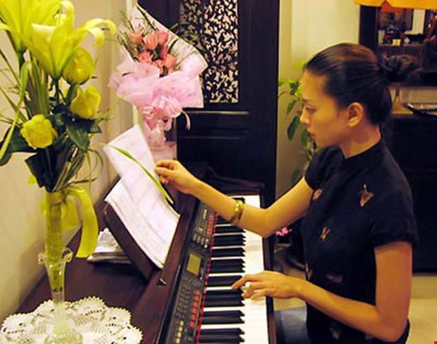 Sang chanh biet thu khung cua Ngo Thanh Van-Hinh-10