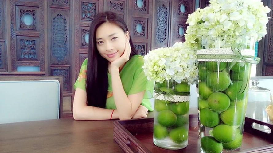 Sang chanh biet thu khung cua Ngo Thanh Van-Hinh-14