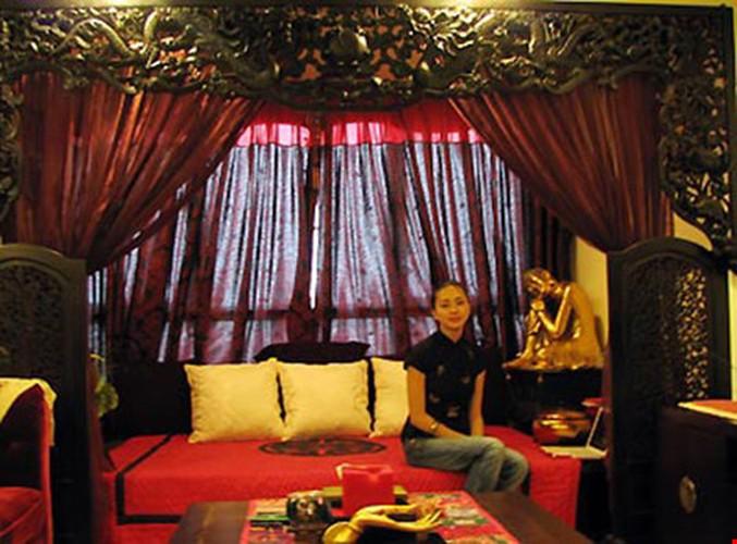 Sang chanh biet thu khung cua Ngo Thanh Van-Hinh-7