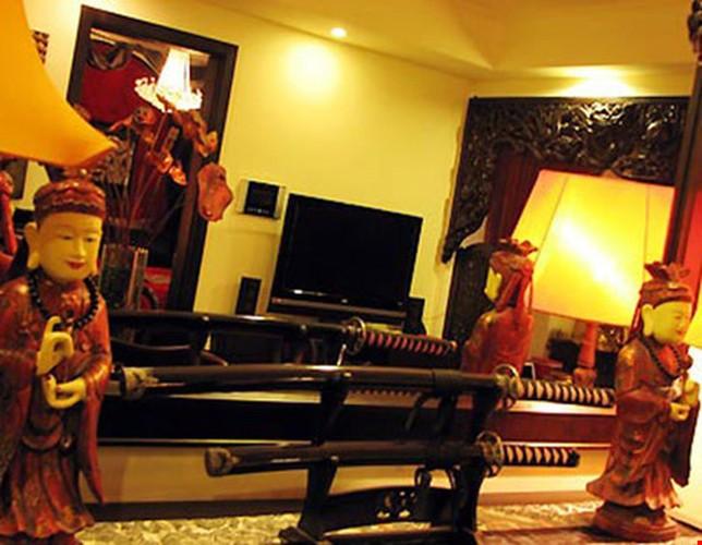 Sang chanh biet thu khung cua Ngo Thanh Van-Hinh-9