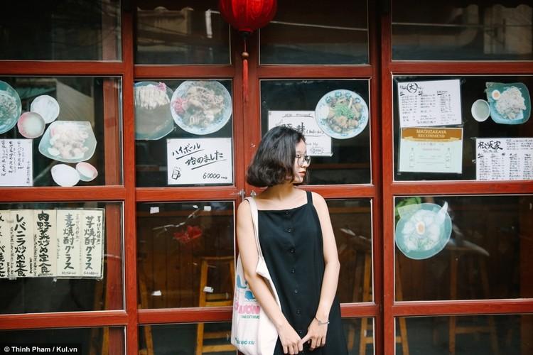 Check-in pho Nhat giua long Sai Gon-Hinh-3
