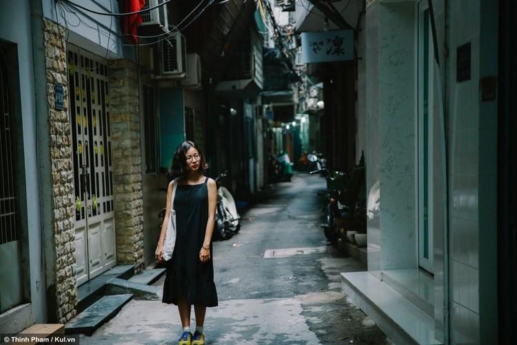 Check-in pho Nhat giua long Sai Gon-Hinh-5