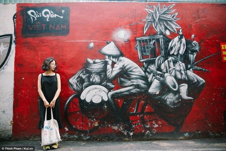 Check-in pho Nhat giua long Sai Gon-Hinh-7