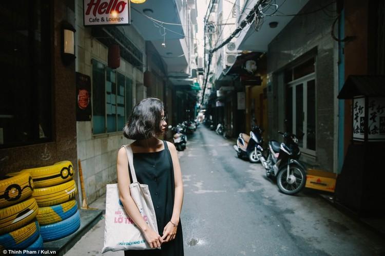 Check-in pho Nhat giua long Sai Gon-Hinh-9