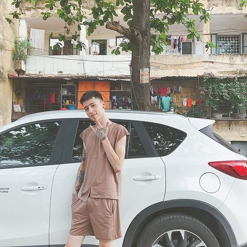 Chang tho xam lai Viet - Ba Lan khien hoi chi em ban loan-Hinh-6