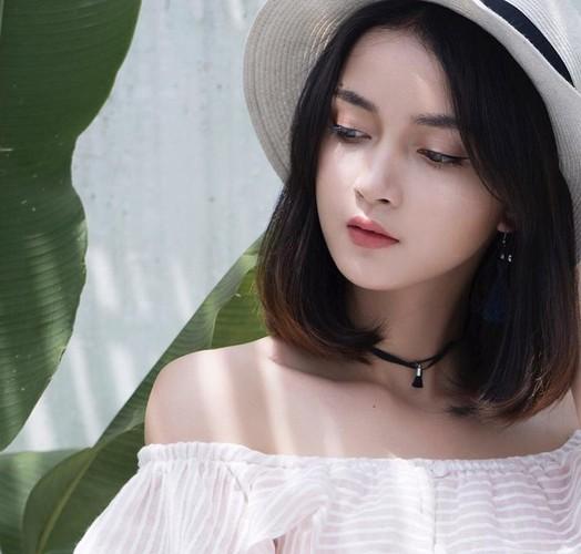 Co gai xinh nhu bup be xuat hien trong MV cua Thanh Duy-Hinh-2
