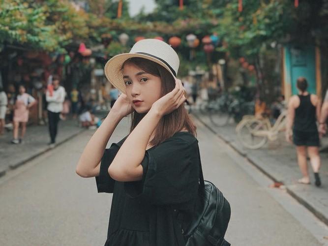 Co gai xinh nhu bup be xuat hien trong MV cua Thanh Duy-Hinh-6