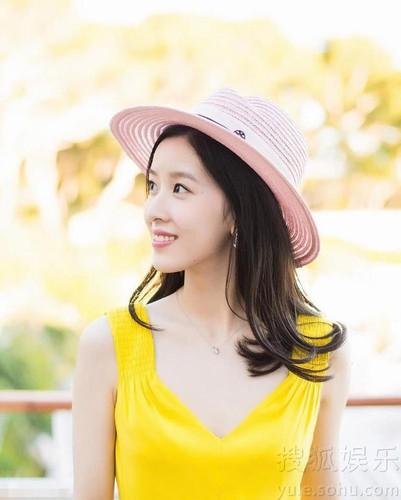 """Tu """"hot girl tra sua"""" tro thanh nu ty phu tre nhat TQ-Hinh-2"""