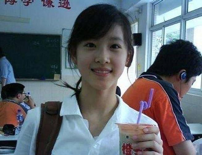 """Tu """"hot girl tra sua"""" tro thanh nu ty phu tre nhat TQ-Hinh-6"""