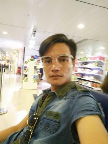 """Hanh trinh lam mat """"lai Tay"""" cua """"hot boy vuon oi"""" Le Roi-Hinh-8"""